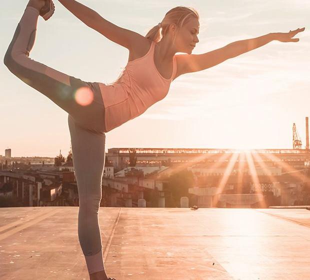 formules-en-k-vitamine-yoga-lyon