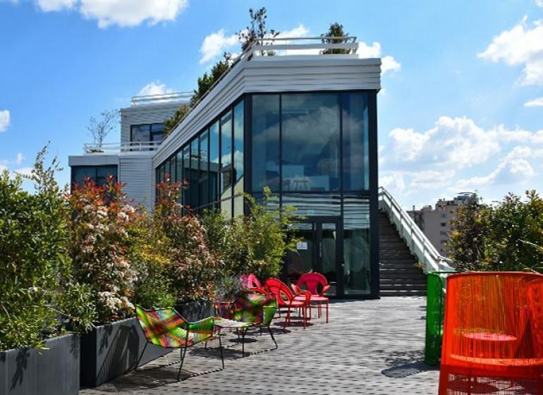 terrasse-rooftop-6-7-etage-maison-vitton-lyon