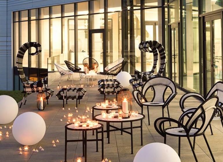 espace-rencontre-jardin-terrasse-soiree-entreprise-nuit-lyon