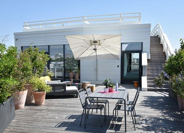 terrasse-rooftop-6-7-etage-maison-vitton-espace-detente-lyon