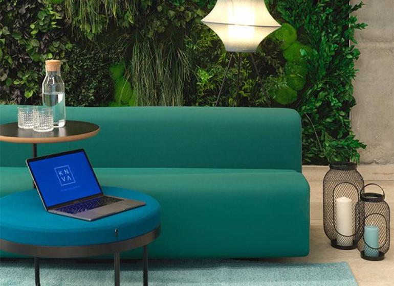espace-rencontre-coin-salon-espace-vegetal-lyon