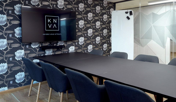 salle-de-reunion-12-personnes-ecran-tv-lyon