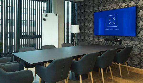 salle-de-reunion-imperiale-configuration-12-personnes-lyon