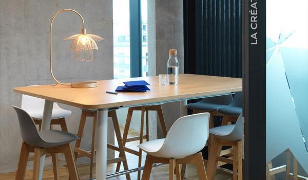 salle-de-reunion-6-personnes-mobilier-haut-creative-lyon