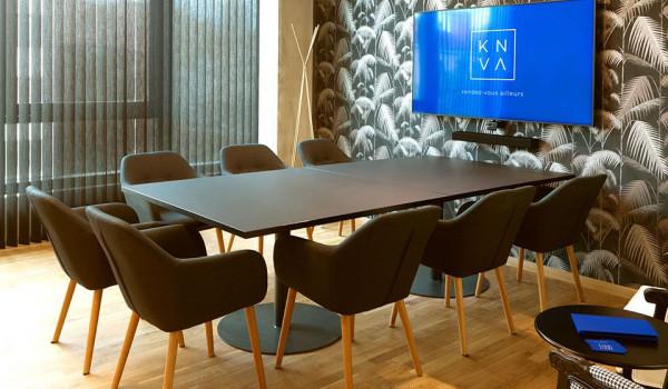 salle-de-reunion-9-personnes-ecran-tv-lyon