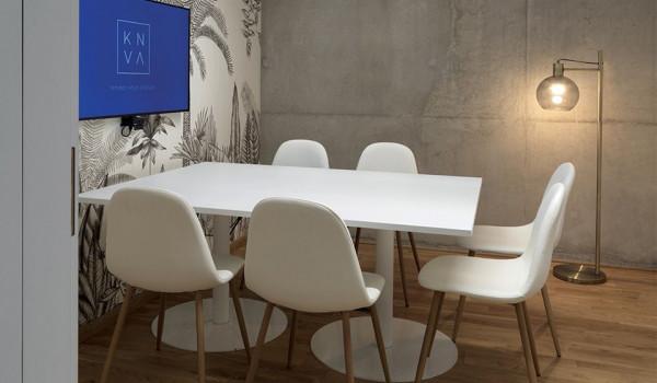 salle-de-reunion-6-personnes-ecran-tv-table-lyon