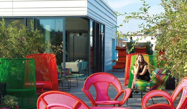 maison-vitton-terrasse-rooftop-4-etage-lyon